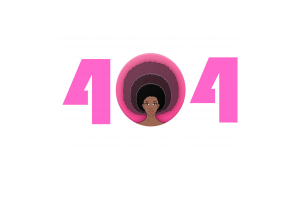 AppFro 404 page 1